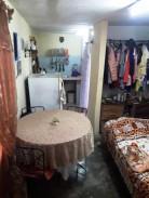 Casa Independiente en Güinera, Arroyo Naranjo, La Habana 16