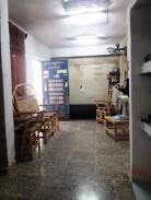 Casa Independiente en Güinera, Arroyo Naranjo, La Habana 15