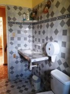 Casa Independiente en Güinera, Arroyo Naranjo, La Habana 9