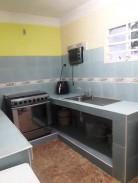 Casa Independiente en Güinera, Arroyo Naranjo, La Habana 7