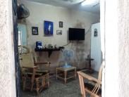 Casa Independiente en Güinera, Arroyo Naranjo, La Habana 14