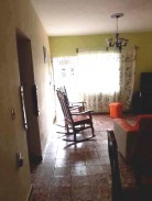 Casa Independiente en Güinera, Arroyo Naranjo, La Habana 5