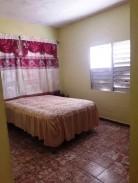Casa Independiente en Güinera, Arroyo Naranjo, La Habana 11