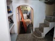Casa Independiente en Güinera, Arroyo Naranjo, La Habana 17