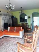 Casa Independiente en Güinera, Arroyo Naranjo, La Habana