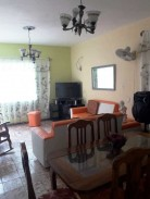 Casa Independiente en Güinera, Arroyo Naranjo, La Habana 4