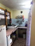 Casa Independiente en Güinera, Arroyo Naranjo, La Habana 18