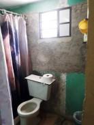 Casa Independiente en Güinera, Arroyo Naranjo, La Habana 19