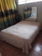 Apartamento en Marianao, La Habana 8