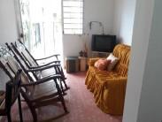 Apartamento en Marianao, La Habana 3