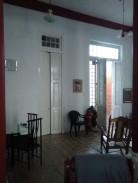 Casa Independiente en Cayo Hueso, Centro Habana, La Habana 2