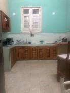 Casa en Santos Suárez, Diez de Octubre, La Habana 5
