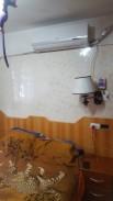 Casa en Dragones, Centro Habana, La Habana 7