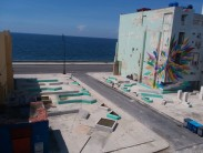 Casa en Dragones, Centro Habana, La Habana 4
