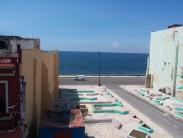 Casa en Dragones, Centro Habana, La Habana 3