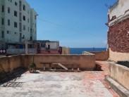 Casa en Dragones, Centro Habana, La Habana 5