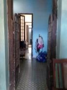 Casa en Dragones, Centro Habana, La Habana 16