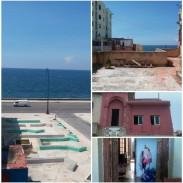 Casa en Dragones, Centro Habana, La Habana 1