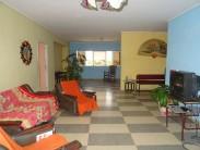 Apartamento en Vedado, Plaza de la Revolución, La Habana 2