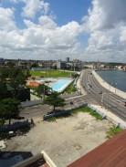 Apartamento en Vedado, Plaza de la Revolución, La Habana 11
