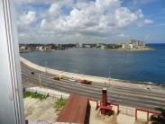 Apartamento en Vedado, Plaza de la Revolución, La Habana 6