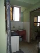 Apartamento en Vedado, Plaza de la Revolución, La Habana 23