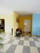 Apartamento en Vedado, Plaza de la Revolución, La Habana 1