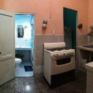 Casa en Lawton, Diez de Octubre, La Habana 7
