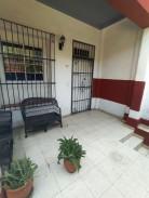 Casa en Miramar, Playa, La Habana 1