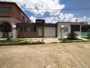Casa en Miramar, Playa, La Habana 15