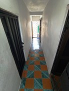 Casa en Miramar, Playa, La Habana 5