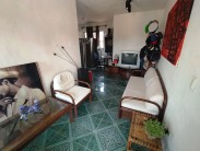 Casa en Miramar, Playa, La Habana 9