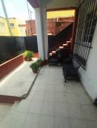 Casa en Miramar, Playa, La Habana 2