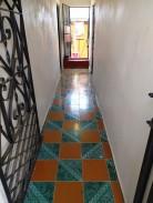 Casa en Miramar, Playa, La Habana 7
