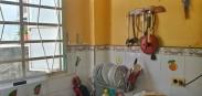 Apartamento en Cayo Hueso, Centro Habana, La Habana 5