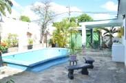 Casa Independiente en Los Pinos, Arroyo Naranjo, La Habana 12