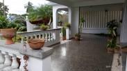 Casa Independiente en Los Pinos, Arroyo Naranjo, La Habana 3