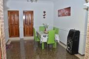 Casa Independiente en Los Pinos, Arroyo Naranjo, La Habana 31