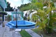 Casa Independiente en Los Pinos, Arroyo Naranjo, La Habana 28