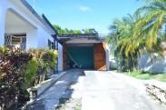 Casa Independiente en Los Pinos, Arroyo Naranjo, La Habana 42