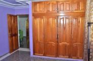 Casa Independiente en Los Pinos, Arroyo Naranjo, La Habana 34
