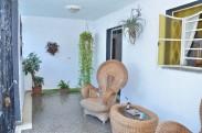 Casa Independiente en Los Pinos, Arroyo Naranjo, La Habana 21