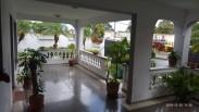 Casa Independiente en Los Pinos, Arroyo Naranjo, La Habana 1