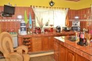 Casa Independiente en Los Pinos, Arroyo Naranjo, La Habana 18