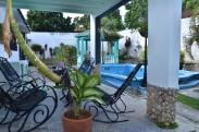 Casa Independiente en Los Pinos, Arroyo Naranjo, La Habana 23