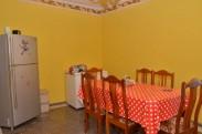 Casa Independiente en Los Pinos, Arroyo Naranjo, La Habana 40