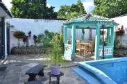 Casa Independiente en Los Pinos, Arroyo Naranjo, La Habana 29