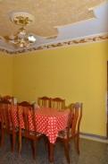 Casa Independiente en Los Pinos, Arroyo Naranjo, La Habana 7