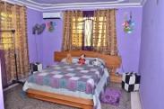 Casa Independiente en Los Pinos, Arroyo Naranjo, La Habana 24