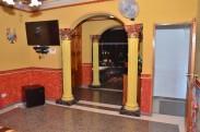 Casa Independiente en Los Pinos, Arroyo Naranjo, La Habana 35